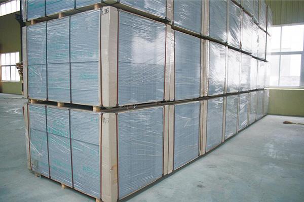 环保胶合板