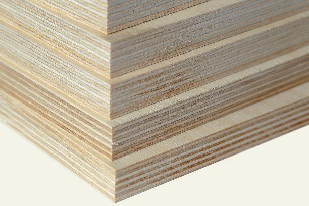 家具多层板材