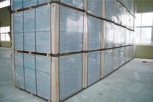 天津环保胶合板