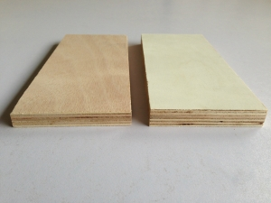 环保多层板板材