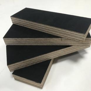生态胶合板