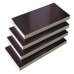环保装饰板材