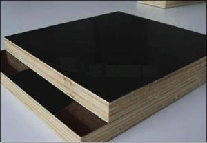 环保胶合板板材